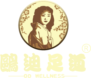 od-wellness-footer-logo